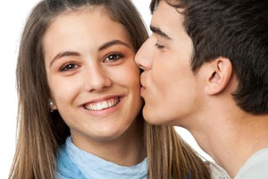 Affection dream dictionary