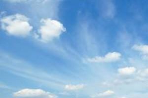 Air dream dictionary