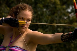 Archer drem interpretation