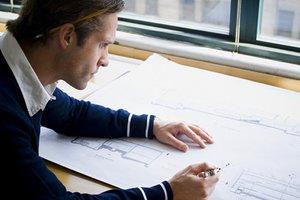 Architect dream dictionary