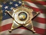 Badge dream dictionary