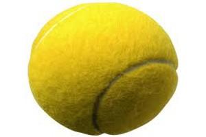 Ball drem interpretation
