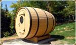 Barrel dream dictionary
