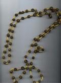 Beads drem interpretation