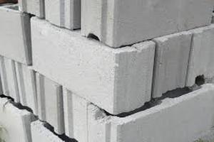 Block drem interpretation