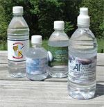 Bottle drem interpretation