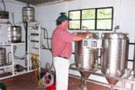 Brewing dream dictionary