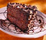 Cake drem interpretation