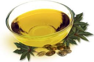 Castor Oil drem interpretation