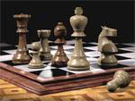 Chess dream dictionary