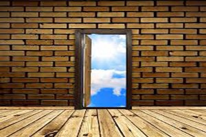 Back Door drem interpretation