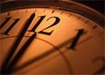 Clock dream dictionary