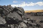 Coal dream dictionary