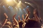 Concert dream dictionary