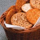 Crackers drem interpretation