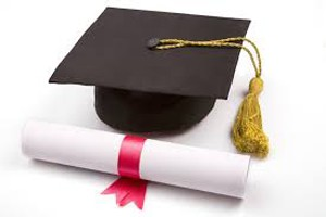 Diploma dream dictionary