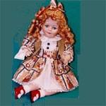 Doll dream dictionary
