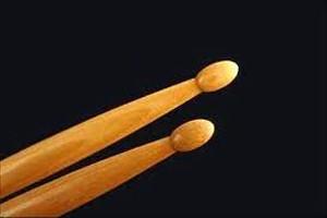 Drumstick drem interpretation