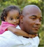 dream father