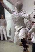 dream fencing
