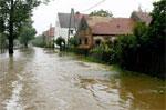 dream flood