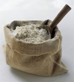 dream flour