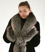 dream fur