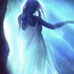 dream ghost
