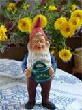 dream gnome