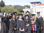 dream graduation
