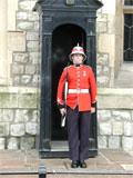dream guard