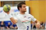 dream handball