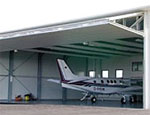 dream hangar