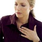 dream heartburn