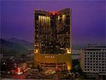 Hotel drem interpretation