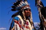 dream indians