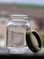 dream jars