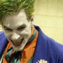 dream joker