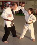 dream jujitsu