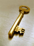 dream keys