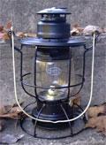 dream lantern