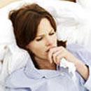 dream laryngitis
