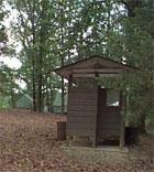 dream latrine