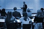 dream lecture