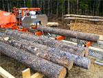 dream lumber