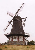 dream mill