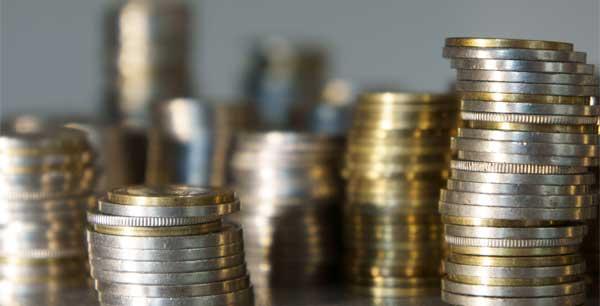 Money drem interpretation