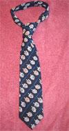 dream necktie