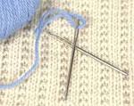 dream needles