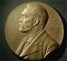 dream nobel prize